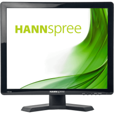 "Monitor HANNspree 19"" SXGA..."