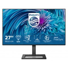 philips-e-line-275e2fae-00-monitor-piatto-per-pc-686-cm-27-2560-x-1440-pixel-4k-ultra-hd-led-nero-1.jpg