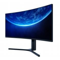 xiaomi-mi-curved-gaming-monitor-34-1.jpg