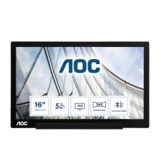 aoc-01-series-i1601fwux-monitor-piatto-per-pc-396-cm-156-1920-x-1080-pixel-full-hd-led-nero-1.jpg