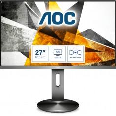 aoc-90-series-q2790pqe-monitor-piatto-per-pc-686-cm-27-2560-x-1440-pixel-quad-hd-led-nero-1.jpg