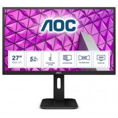 aoc-p1-q27p1-monitor-piatto-per-pc-686-cm-27-2560-x-1440-pixel-quad-hd-led-nero-1.jpg