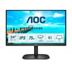 aoc-b2-24b2xda-led-display-605-cm-238-1920-x-1080-pixel-full-hd-nero-1.jpg