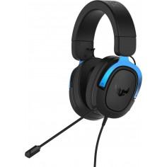 asus-tuf-gaming-h3-cuffia-padiglione-auricolare-connettore-35-mm-nero-blu-1.jpg