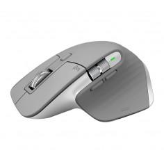 logitech-mx-master-3-mouse-mano-destra-wireless-a-rf-bluetooth-laser-4000-dpi-1.jpg