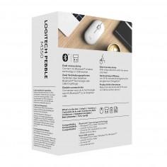Webcam ProXtend X301 5 MP 2592 x 1944 Pixel