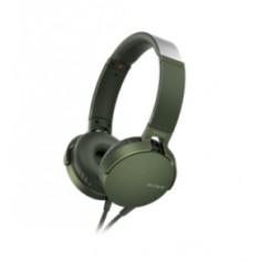 sony-xb550ap-cuffia-padiglione-auricolare-verde-1.jpg