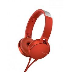 sony-mdr-xb550ap-cuffia-padiglione-auricolare-rosso-1.jpg