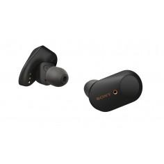 sony-wf-1000xm3-cuffie-bluetooth-completamente-wireless-con-hd-noise-cancelling-microfono-per-phone-call-compatibili-con-google-