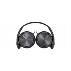 Headset HyperX Cloud Stinger Core Wireless 7.1 Nero