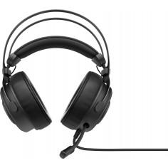 hp-omen-blast-headset-1.jpg