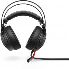 hp-omen-by-headset-800-1.jpg