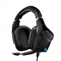 logitech-g-g935-cuffia-padiglione-auricolare-connettore-35-mm-nero-blu-1.jpg