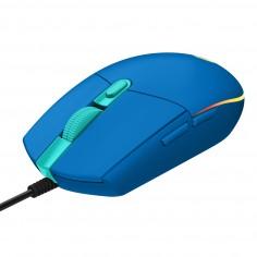 logitech-g-g203-mouse-usb-tipo-a-8000-dpi-1.jpg