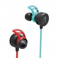 hori-earbuds-pro-cuffia-aggancio-auricolare-connettore-35-mm-blu-rosso-1.jpg