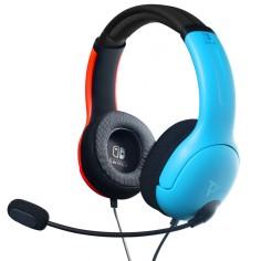 pdp-lvl40-cuffia-padiglione-auricolare-connettore-35-mm-nero-blu-rosso-1.jpg