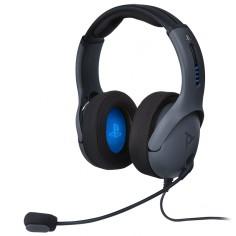 pdp-lvl50-cuffia-padiglione-auricolare-connettore-35-mm-nero-blu-1.jpg