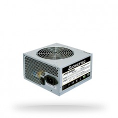 chieftec-apb-500b8-alimentatore-per-computer-500-w-204-pin-atx-atx-argento-1.jpg