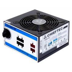 chieftec-ctg-650c-alimentatore-per-computer-650-w-24-pin-atx-atx-nero-1.jpg