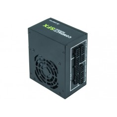 Lavatrice Electrolux EW6S462B 38CM 6KG 1200G classe energetica A+++ -10%
