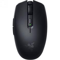 Mouse Gaming Razer Orochi...