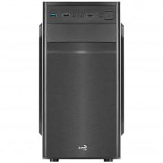 Scheda Madre ASUS ROG STRIX Z590-F GAMING WIFI Intel Z590 LGA 1200 ATX