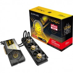 Scheda Video Sapphire AMD Radeon RX 6900 XT 16 GB GDDR6