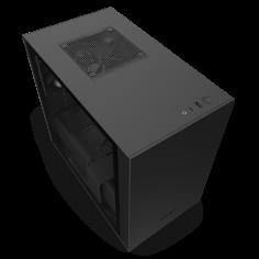 """Monitor LG UltraGear 34GL750-B  34"""" 144Hz FreeSync G-SYNC"""