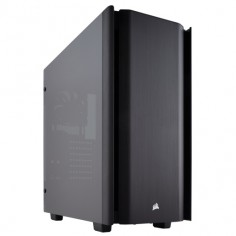 corsair-obsidian-500d-premium-midi-tower-nero-1.jpg