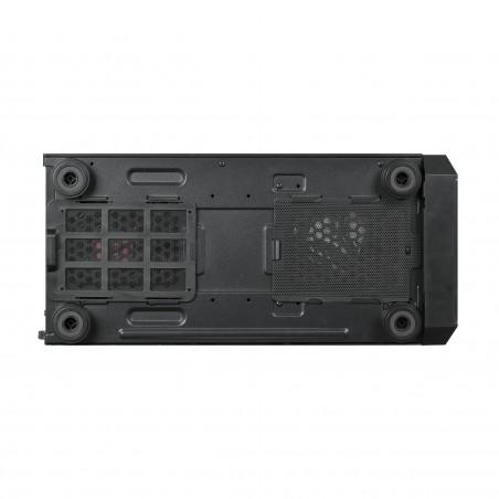 """Fornello a Induzione G3Ferrari Doppio Soft-Touch Digital Display 3500 W """"PRONTO CHEF DUO"""""""