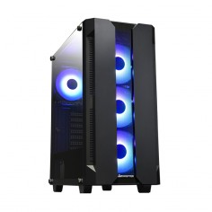 chieftec-gs-01b-op-computer-case-tower-nero-1.jpg