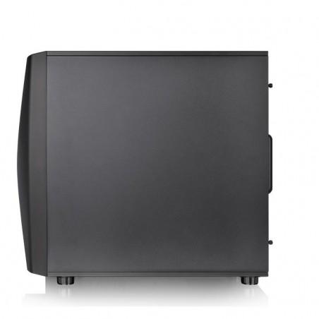 Girmi sistema stirante con caldaia 2200w 1lt 3.5 bar