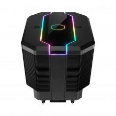cooler-master-masterair-ma620m-processore-refrigeratore-12-cm-nero-1.jpg