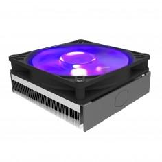 cooler-master-masterair-g200p-processore-refrigeratore-92-cm-nero-argento-1.jpg