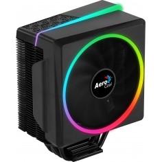 aerocool-cylon-4-processore-refrigeratore-12-cm-nero-1.jpg
