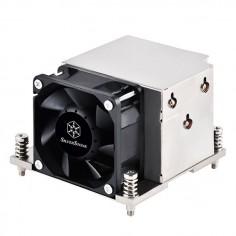 silverstone-xenon-xe02-2011-processore-refrigeratore-6-cm-1.jpg