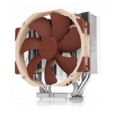 noctua-nh-u14s-dx-3647-ventola-per-pc-processore-refrigeratore-15-cm-1.jpg