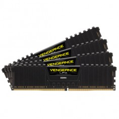 corsair-vengeance-lpx-cmk64gx4m4e3200c16-memoria-64-gb-4-x-16-gb-ddr4-3200-mhz-1.jpg