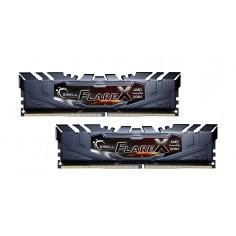 gskill-flare-x-for-amd-f4-3200c14d-32gfx-memoria-32-gb-2-x-16-gb-ddr4-3200-mhz-1.jpg