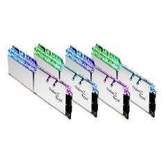 gskill-trident-z-royal-f4-3600c14q-32gtrsb-memoria-32-gb-4-x-8-gb-ddr4-3600-mhz-1.jpg