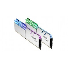 gskill-trident-z-royal-f4-4266c19d-32gtrs-memoria-32-gb-2-x-16-gb-ddr4-4266-mhz-1.jpg