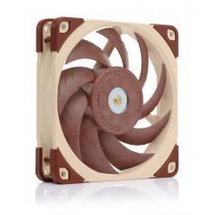 noctua-nf-a12x25-case-per-computer-ventilatore-12-cm-beige-marrone-1.jpg