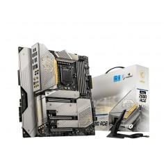 msi-meg-z590-ace-gold-edition-intel-z590-lga-1200-atx-1.jpg