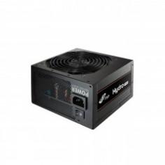 fsp-fortron-hydro-pro-alimentatore-per-computer-700-w-24-pin-atx-atx-nero-1.jpg