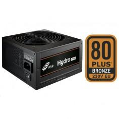 Alimentatore Fortron Hydro PRO 500 BULK 80+Bronze