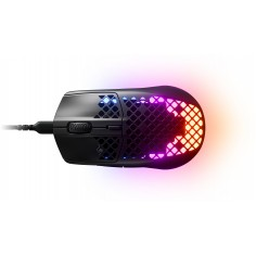 steelseries-aerox-3-mouse-mano-destra-usb-tipo-c-ottico-8500-dpi-1.jpg