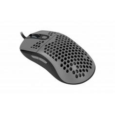 arozzi-favo-mouse-mano-destra-usb-tipo-a-ottico-16000-dpi-1.jpg