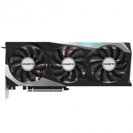 Scheda Video Gigabyte Radeon RX 6900 XT Gaming OC 16G, 16384 MB GDDR6