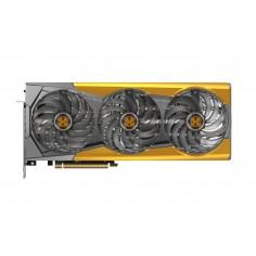 Scheda Video Sapphire Toxic Radeon RX 6900 XT Air Cooled 16G, 16384 MB GDDR6