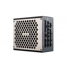Alimentatore PHANTEKS Revolt Pro 80 PLUS Gold modular Power Combo 1000W
